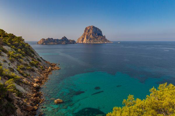 Es Vedra | Ibiza